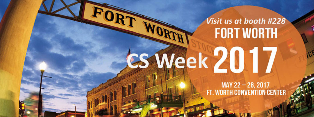 CS Week 2017
