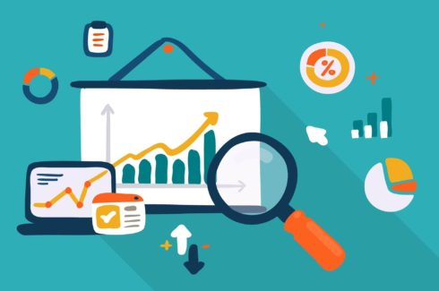 Using Market Research to Maximize Your Advertising Investment