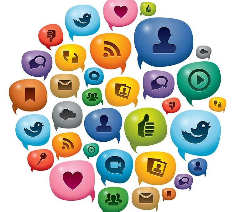 Social Media Can Be a Beneficial Medium for Employee Advocacy