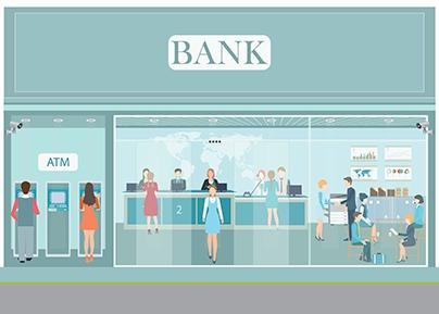 Acquiring New Accounts Requires Understanding Current Customer Behavior