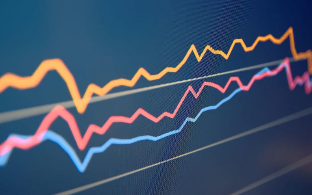 Banking Needs a Customer Experience Wake-Up Call