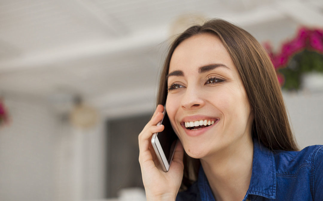 Utility Customer Satisfaction Reaches New High But Customers Expect More