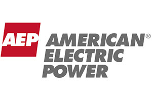 msr-group-client-american-electric-power-logo