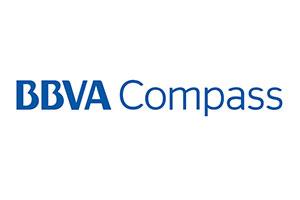 msr-group-client-bbva-compass-logo