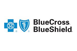 msr-group-client-blue-cross-blue-shield-logo