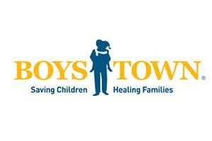 msr-group-client-boys-town-logo