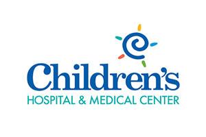 msr-group-client-childrens-hospital-logo