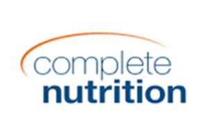 msr-group-client-complete-nutrition-logo