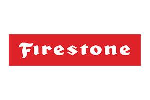 msr-group-client-firestone-logo