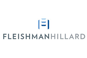 msr-group-client-fleishman-hillard-logo