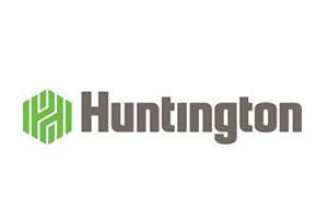 msr-group-client-huntington-logo