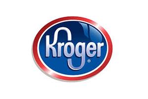 msr-group-client-kroger-logo