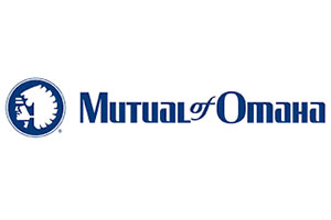 msr-group-client-mutual-omaha-logo