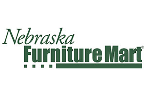 msr-group-client-nebraska-furniture-mart-logo