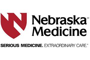 msr-group-client-nebraska-medicine-logo