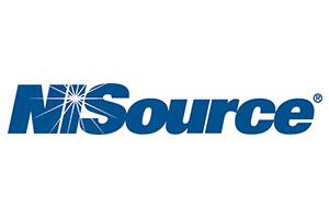 msr-group-client-ni-source-logo