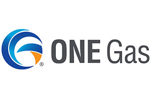 msr-group-client-one-gas-logo