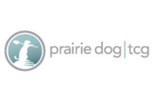 msr-group-client-prairie-dog-tcg-logo