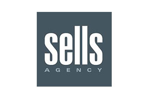 msr-group-client-sells-agency-logo