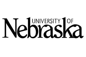 msr-group-client-university-nebraska-logo