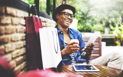 Encouraging Customer Retention Through Effective Marketing